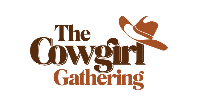 The Cowgirl Gathering
